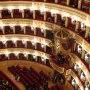 View photos of Teatro di San Carlo and find out what to visit in Teatro di San Carlo