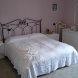 abruzzo-segreto-bed-and-breakfast