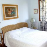 la-fenice-bed-and-breakfast