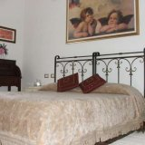 bed-and-breakfast-casa-vally