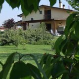 bed-and-breakfast-il-canto-dell-usignolo