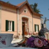tenuta-colavecchio-bed-and-breakfast
