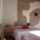 bed-and-breakfast-villa-dea