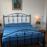 bed-and-breakfast-la-pace-ardea-camere