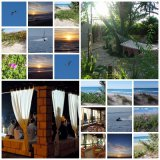 bed-and-breakfast-cinque-stelle-salento
