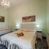 bed-and-breakfast-le-torri-dei-papi