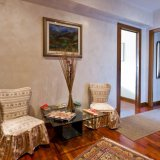 bed-and-breakfast-roma-appia-davila25