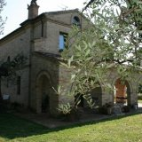 bed-and-breakfast-la-casa-tra-gli-ulivi