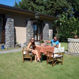 bed-and-breakfast-sottoglialberi