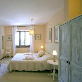 montericco-bed-and-breakfast