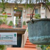 la-cappellina-bed-and-breakfast