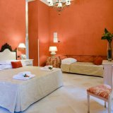 alloro-bed-and-breakfast