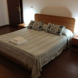 bed-and-breakfast-io-e-mia-sorella