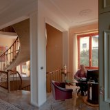 villa-jacopone-bed-and-breakfast