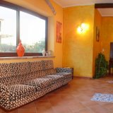 bed-and-breakfast-baglio-degli-angeli
