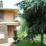bed-and-breakfast-villa-dagala