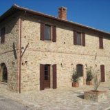podere-molinaccio-bed-and-breakfast