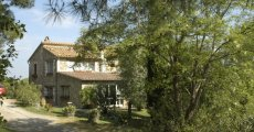 Visit Country Hotel Le Fontanelle 's page in Manciano