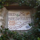 bed-and-breakfast-serenamente