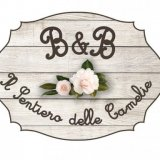 bed-and-breakfast-il-sentiero-delle-camelie