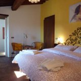 bed-and-breakfast-villa-cardeto