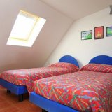 bed-and-breakfast-acquazzurra