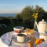 bed-and-breakfast-l-infinito