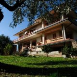 bed-and-breakfast-l-oleandro
