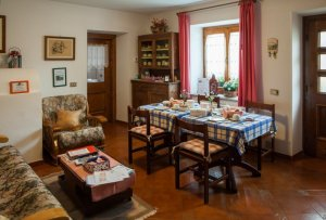 Bed and Breakfast Camere da Beppe