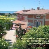 bed-and-breakfast-valcanneto-the-green-garden