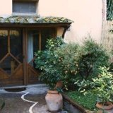 bed-and-breakfast-il-sambuco
