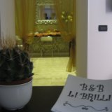 bed-and-breakfast-li-brilli