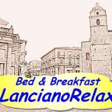 bed-and-breakfast-lancianorelax