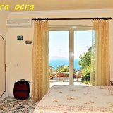 le-ginestre-capri-bed-and-breakfast