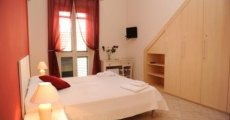 Visita la pagina di Bed and Breakfast Welcome a Noto