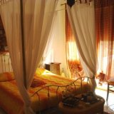 bed-and-breakfast-a-casa-di-marco