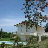 bed-and-breakfast-appartamenti-villa-casula