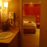 suite-orchidea-in-villa-casula