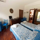2-passi-da-bed-and-breakfast