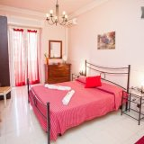 la-casa-romana-bed-and-breakfast