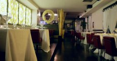 Visit Sanvittore Ristorante & Cocktail Bar's page in Milan