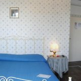 bed-and-breakfast-la-meridiana