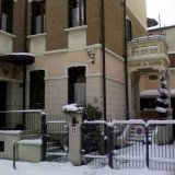 bed-and-breakfast-torresino