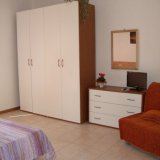 bed-and-breakfast-la-pace-arezzo
