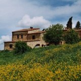 podere-finerri-the-lazy-olive-apartments