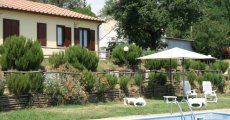 Visit Agriturismo Serratone's page in Magliano in Toscana