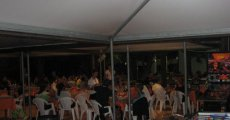 Visit Camping Village Tesonis ***'s page in Tertenia
