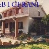 bed-and-breakfast-i-gerani