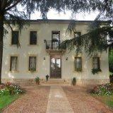 bed-and-breakfast-villa-dei-pini