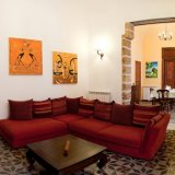 bed-and-breakfast-mediterraneo-palermo